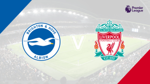 brighton vs liverpool - photo #48